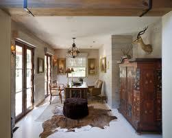 Cow Area Rug Cow Hide Rugs Home Office Traditional With Animal Hide Rugs Area