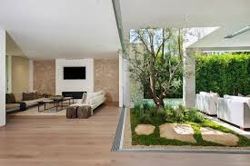 Home And Garden Living Room Ideas In House Garden Home Design Ideas And Pictures