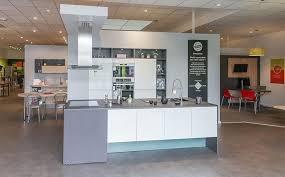 magasin cuisine strasbourg cuisines socoo c strasbourg horaires et informations sur votre