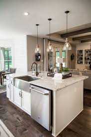 80 best regency kitchens images on pinterest open concept