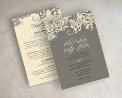 invitation wording etiquette wedding invitation wording etiquette etsy wedding team