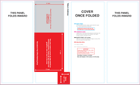 gate fold brochure template indesign gate fold brochure template indesign high quality templates