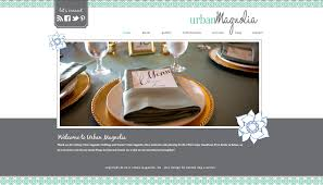wedding planning websites introducing dallas event planner magnolia and their new