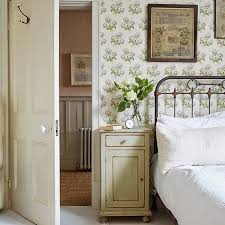 Antique Home Interior Best 25 Vintage Floral Wallpapers Ideas Only On Pinterest Baby