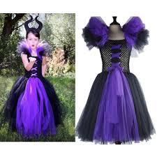 Evil Queen Halloween Costume Buy Wholesale Evil Queen Costume China Evil