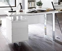 bureau laqué blanc bureau laqué blanc homedesignidea info