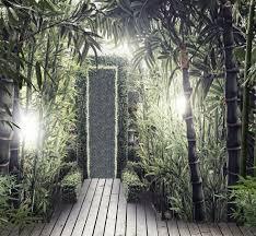 Wedding Backdrop Hd 5x7ft Bamboo Forest Photography Backdrops Vinyl Backdrop Wedding