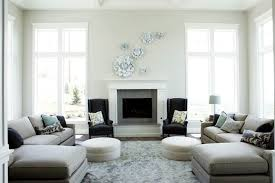 sectional sofas utah sectionals facing each other contemporary living room davies