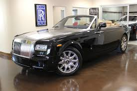 roll royce phantom drophead coupe used 2014 rolls royce phantom drophead coupe stock p3050 ultra