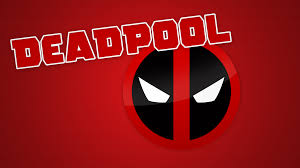 deadpool wallpaper hd wallpapers pop