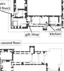 Medieval Floor Plans Medieval Castle Blueprint In Castle Floor Plan Likewise Medieval
