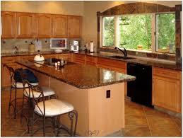 kitchen design kitchen design counter height center island legs
