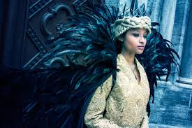 queen ravenna costume inspiration the feather u2014 everything