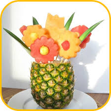 diy fruit arrangements ideas appstore for android