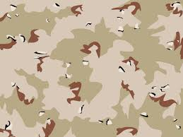 desert halloween background desert camo camouflage pinterest desert camo camo wallpaper