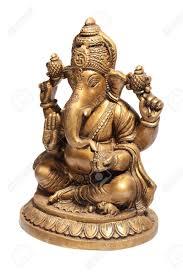 Ganpati Invitation Card In Marathi Ganesha Images U0026 Stock Pictures Royalty Free Ganesha Photos And