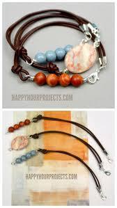 bracelet clasps diy images 31 best beading images beads black and crafts jpg