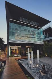 Luxury House Designs 198 Best Dream Home Images On Pinterest Architecture Home And Homes