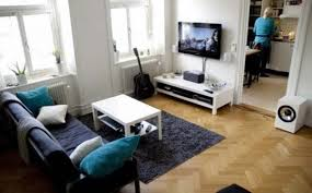 small homes interior design ideas 9 best interior design ideas for small homes walls interiors