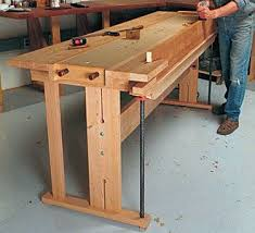 Woodworking Bench Plans by 30 Best Workbenches Images On Pinterest Workshop Ideas Garage