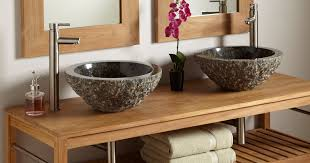 bathroom furniture kitchen furniture bathroom vanities in oak