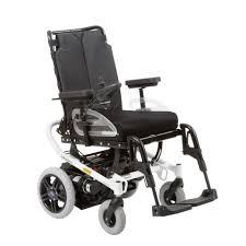 chambre a air fauteuil roulant a200 fauteuil roulant électrique ottobock fr