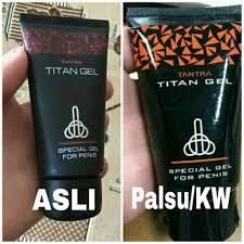 tante sange jakarta on twitter saya menjual titan gel or