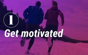 10 tips to make winter running less miserable runner u0027s world