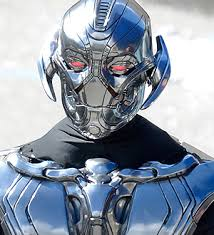 ultron costume some new age of ultron spoilers highlight plot points