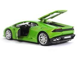 car models lamborghini scale model cars diecast model cars car scale models in india