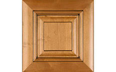 Reface Your Kitchen Cabinets At The Home Depot - Kitchen cabinets door