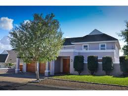 3 bedroom house for sale in zevenwacht cch cape coastal homes