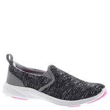 Comfortable Shoes Pregnancy Happy Feet The 10 Best Shoes For Pregnancy 2017 Reviews U0026 Guide