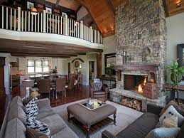 great room fireplace ideas best 25 two story fireplace ideas on