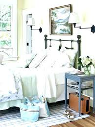 creative bedroom decorating ideas cool bedroom decorating ideas cool stuff for your bedroom bedroom