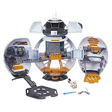 top toys for boys age 6 to 8 the toys for boys for