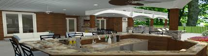 home design 3d create your home simply and quickly nj kitchen u0026 bathroom design u0026 architects design build pros