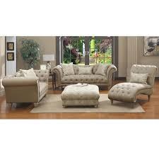 3 Pc Living Room Set Living Room Living Room Sets Hutton U3164 09 3 Pc Living Room Set