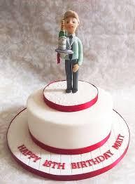 birthday cakes u2013 the cake commission