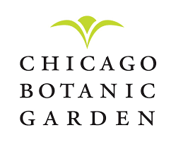 Chicago Botanic Garden Membership The Garden Shop One Year Garden Membership Chicago Botanic