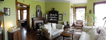 historic home interiors historic bed and breakfast in galena for sale historic homes