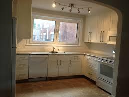 Empty Kitchen Design Ps There U0027s Cake
