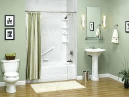 light green bathroom gray and green bathroom justget club