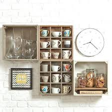Spice Rack For Wall Mounting Modular Cubby Storage West Elm Modular Storage Cubby Brilliant