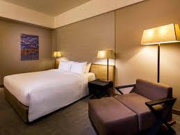 chambre adulte compl鑼e grand mercure singapore east coast accorhotels