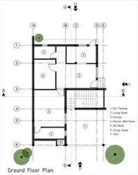 2 Bedroom Flat Floor Plan Single Bedroom Flat Drawing Plan Design Ideas 2017 2018
