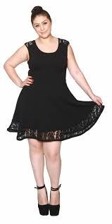 Nice Clothing Stores For Women 43 Best Plus Size Fashion Images On Pinterest Nu U0027est Jr Plus