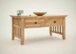 Chiltern Oak Furniture Oak Coffee U0026 Occasional Tables Buy Oak Painted Pine Walnut Online