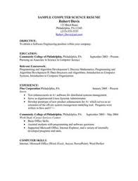 Resume Volunteer Examples by Hospital Volunteer Resume Example Resume Examples Resume