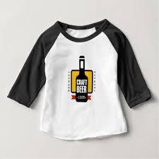 best 25 t shirt design template ideas on pinterest tshirt